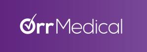 Orr Medical